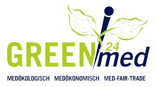 GREENmed24 GmbH