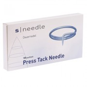 asiamed PTN Press-Tack-Needle (Dauernadeln)