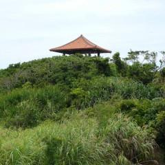 Balanox_Okinawa_hills_01