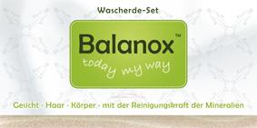 Balanox_Wascherde-Set_72dpi