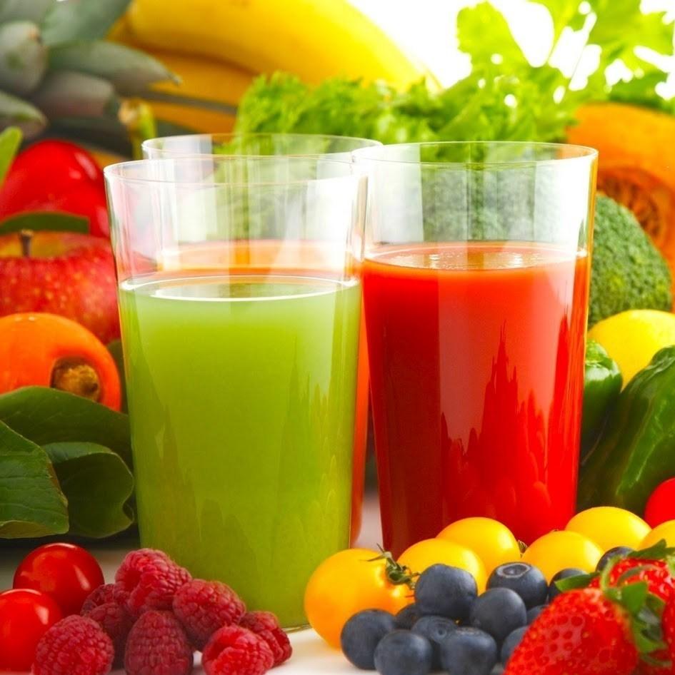Keimling │ Küchengeräte für gesunde Ernährung