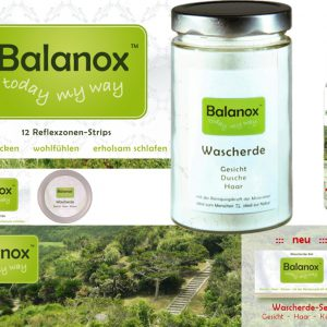 Balanox™