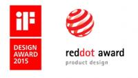 Infrarot-Doerrgeraet-Award