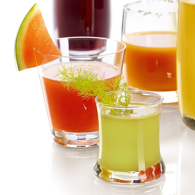 Küchenfreund Gmbh ~ omega juicers twin gear twn32s greenmed24 gmbh